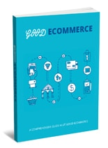 GoodEcommerce mrrg Good Ecommerce