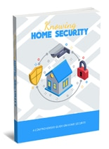 KnowingHomeSecurity mrrg Knowing Home Security