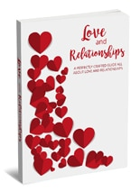 LoveRelationships mrrg Love And Relationships