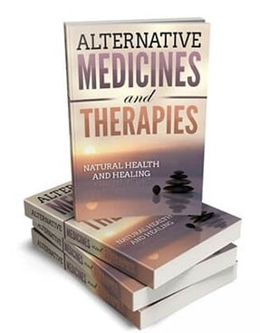 Alternative Medicine And Therapies Alternative Medicine And Therapies