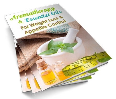 Aromatherapy and Essential Oils For Weight Loss and Appetite Control Aromatherapy and Essential Oils For Weight Loss and Appetite Control