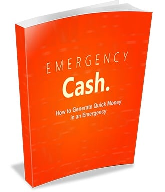 Emergency Cash Emergency Cash
