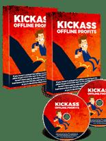 KickAssOffProfits mrrg Kick Ass Offline Profits