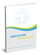 MeditationRelaxation mrrg Meditation For Relaxation