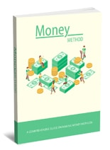 MoneyMethod mrrg Money Method