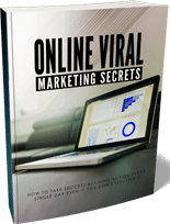 OnlineViralMrktngSec mrr Online Viral Marketing Secrets