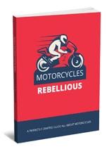 MotorcyclesRebellious mrrg Motorcycles Rebellious