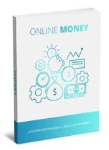 OnlineDatingSecrets mrrg Online Money