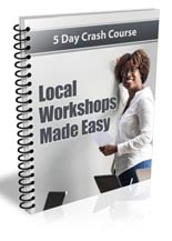LocalWorkshopsMadeEz plr Local Workshops Made Easy