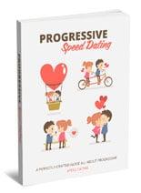 ProgressSpeedDating mrrg Progressive Speed Dating