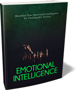 EmotionalIntelligence mrrg Emotional Intelligence