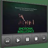 EmotionalIntellVids mrrg Emotional Intelligence Video Upgrade