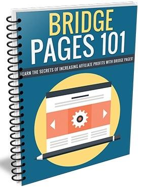 Bridge Pages 101 Bridge Pages 101