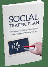 SocialMediaPlan mrrg Social Media Plan