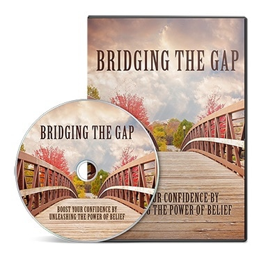 Bridging The Gap Upgrade Package Bridging The Gap Upgrade Package