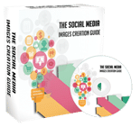 SocMdiaImgesCrtnGde p Social Media Images Creation Guide