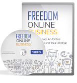 FreedomOnlineBusinessVIDS mrr Freedom Online Business Video Upgrade
