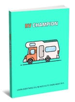 RVChampion mrrg RV Champion