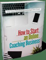 StartOnlineCoachingBiz mrr How To Start Online Coaching Business