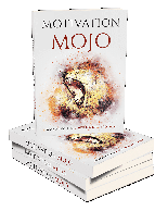 MotivationMojo mrr Motivation Mojo