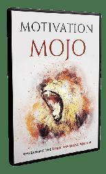 MotivationMojoVIDS mrr Motivation Mojo Video Upgrade