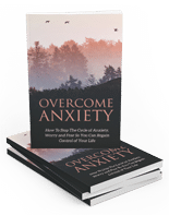 OvercomeAnxiety mrr Overcome Anxiety