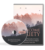 OvercomeAnxietyVIDS mrr Overcome Anxiety Video Upgrade