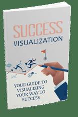 SuccessVisualization mrrg Success Visualization
