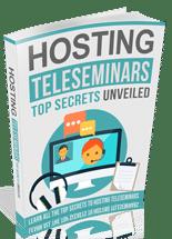 HostingTeleseminars rr Hosting Teleseminars