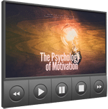 PsychologyMotivationVids mrr The Psychology Of Motivation Video Upgrade