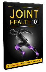 JointHealth101VIDS mrr Joint Health 101 Video Upgrade