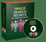 ImageSearchSecrets plr Image Search Secrets