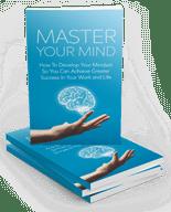 MasterYourMind mrr Master Your Mind