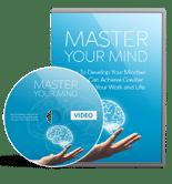 MasterYourMindVIDS mrr Master Your Mind Video Upgrade