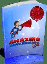 AmazingAdvertisingTips plr Amazing Advertising Tips