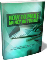 MakeMoneyFiverr mrr How To Make Money On Fiverr