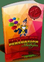 ExtPersuasionStrat plr Extreme Persuasion Strategies