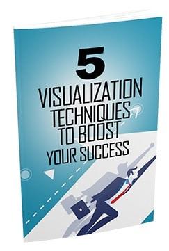 5 Visualization Techniques To Boost Your Success 5 Visualization Techniques To Boost Your Success