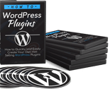 HowToWrdPrssPlgins mrr How To WordPress Plugins