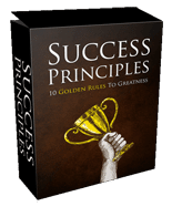SuccPrincipleVids mrr Success Principles Video Upgrade