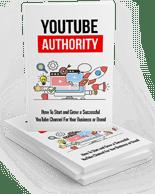 YoutubeAuthority mrr Youtube Authority