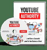 YoutubeAuthVidUpgrd mrr Youtube Authority Video Upgrade
