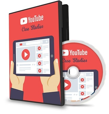 YouTube Case Studies YouTube Case Studies