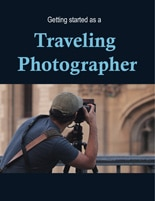 TravelingPhotographer plr Traveling Photographer