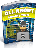 AllIdentityTheft mrr All About Identity Theft