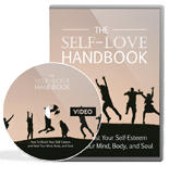 SelfLoveHandbookVids mrr Self Love Handbook Video Upgrade