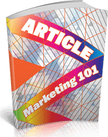 ArticleMarketing 101 mrr Article Marketing 101