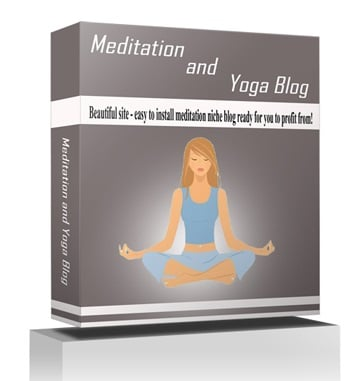 Meditation Yoga Blog1 Meditation Yoga Blog