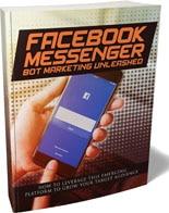 FbMessBotMrktngUn mrrg Facebook Messenger Bot Marketing Unleashed
