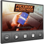 FbMessBotMrktngUnVIDS mrrg Facebook Messenger Bot Marketing Unleashed   Video Upgrade
